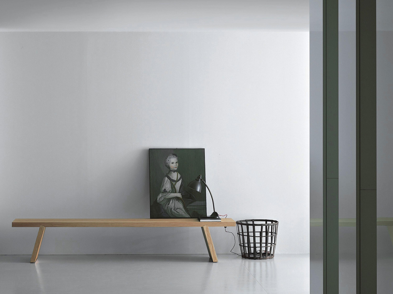 Porro, image:prodotti - Porro Spa - Groove