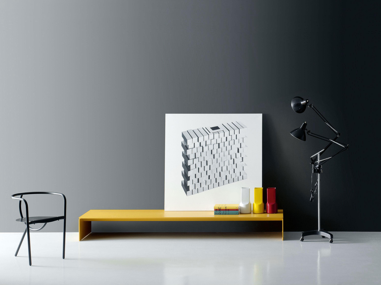 Porro, image:prodotti - Porro Spa - Modern Light