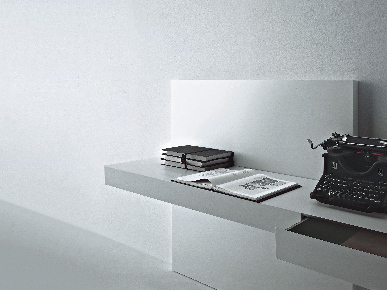 Porro, image:prodotti - Porro Spa - Modern Scrittoio