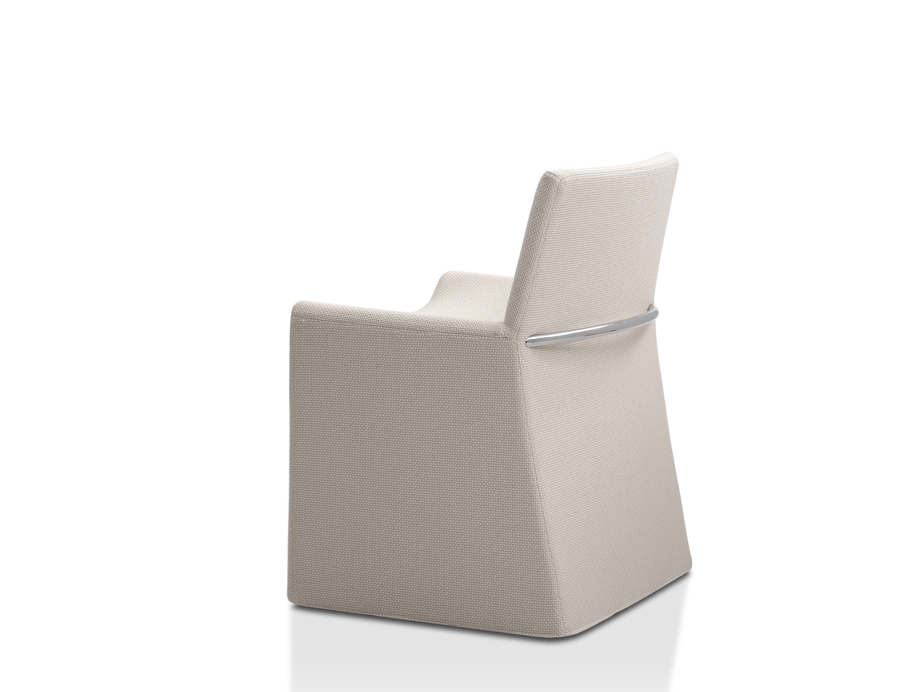 Porro, image:prodotti - Porro Spa - Soft Chair