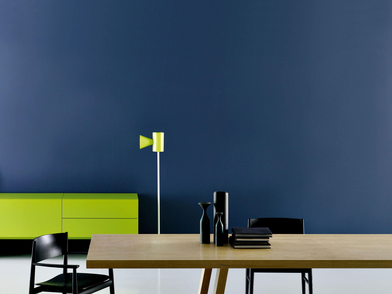 Porro, image:prodotti - Porro Spa - Minimo Light