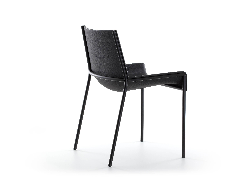 Porro, image:prodotti - Porro Spa - H.Chair