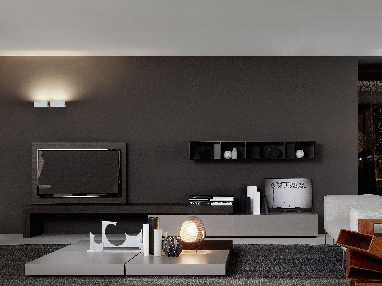 Porro, image:prodotti - Porro Spa - Modern Panca