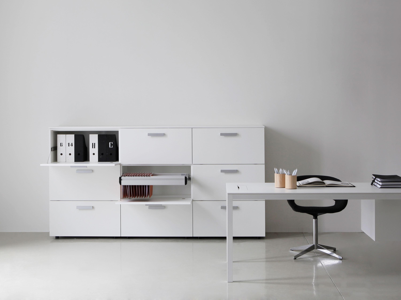 Porro, image:prodotti - Porro Spa - Working