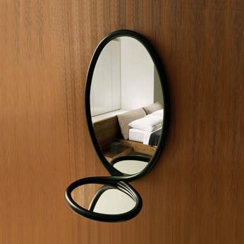 Porro - Loop Mirror