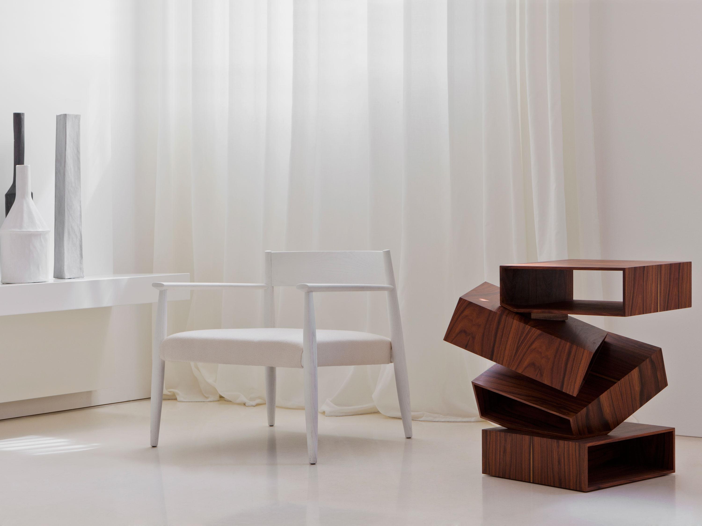 Porro, image:prodotti - Porro Spa - Ghiaccio