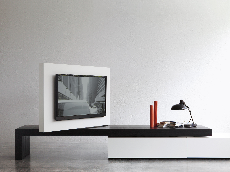 Porro, image:prodotti - Porro Spa - Living TV / HI-FI