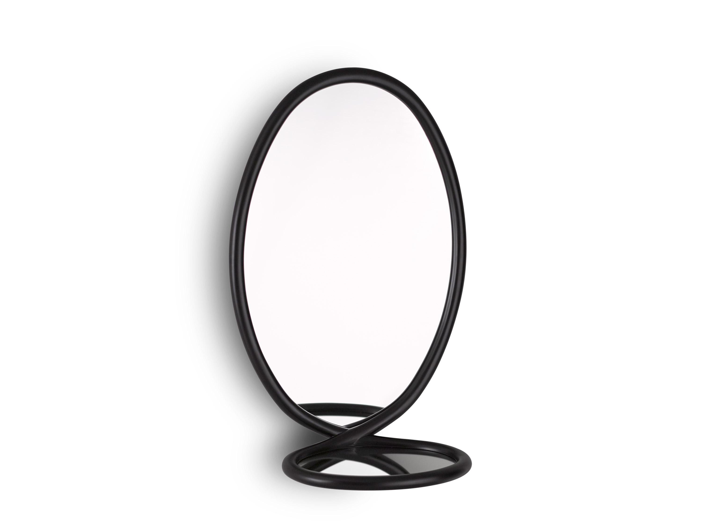 Porro, image:prodotti - Porro Spa - Loop Mirror