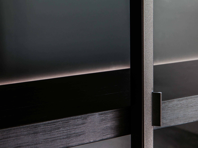 Porro, image:prodotti - Porro Spa - Pensile / Hanging