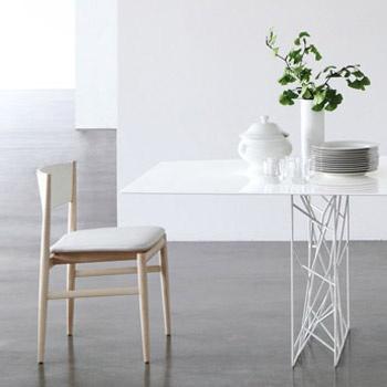 Porro - 椅子