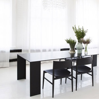 Porro - 桌子