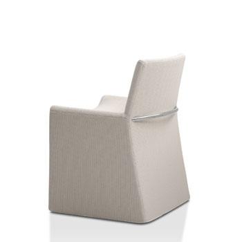 Porro - Soft Chair