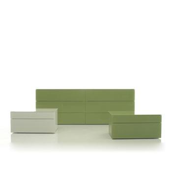 Porro - Boxes