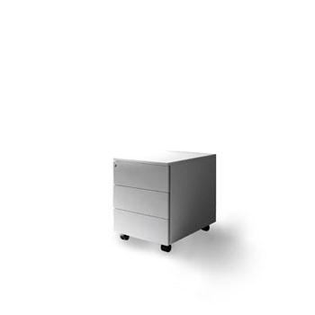 Porro - Cassettiera per ufficio