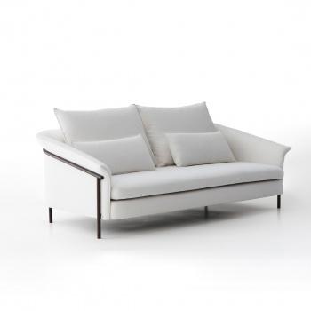Porro - Kite Sofa