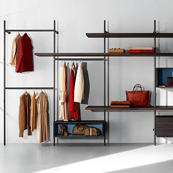Porro - Boutique Mast