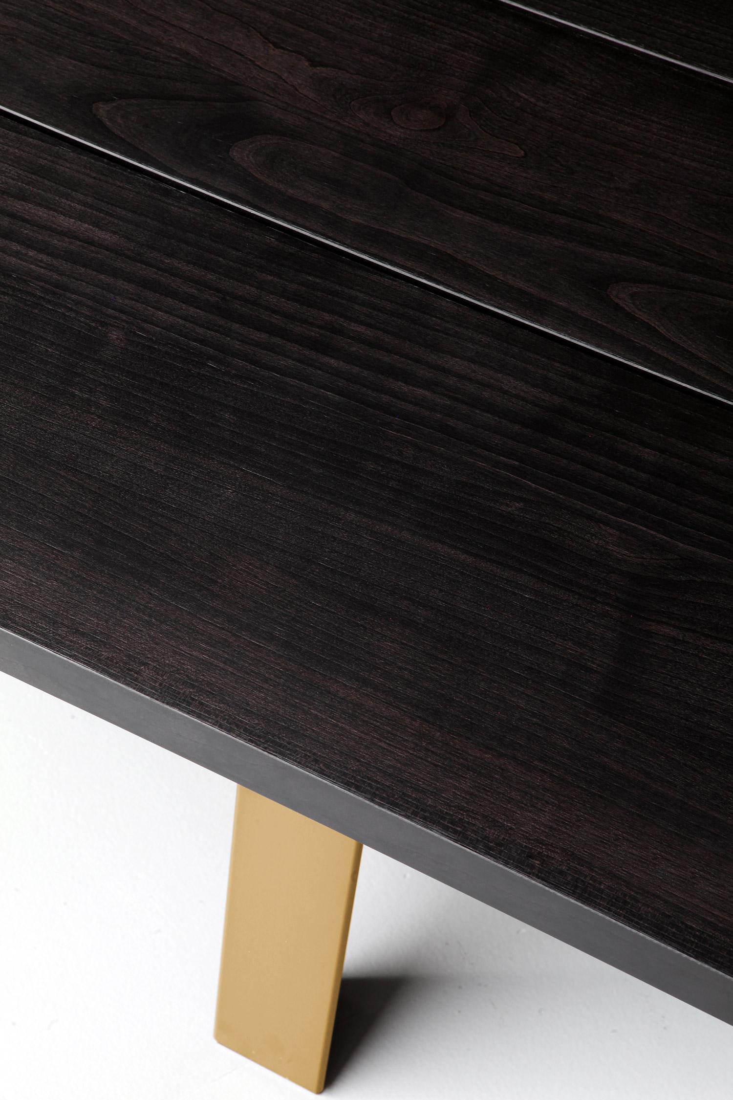 Porro, image:prodotti - Porro Spa - Ryoba