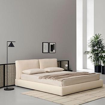 Porro - Beds