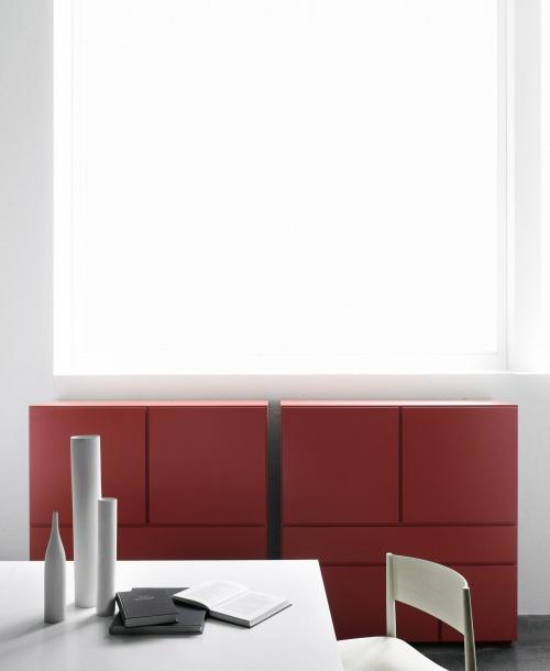 Porro, image:prodotti - Porro Spa - Dining