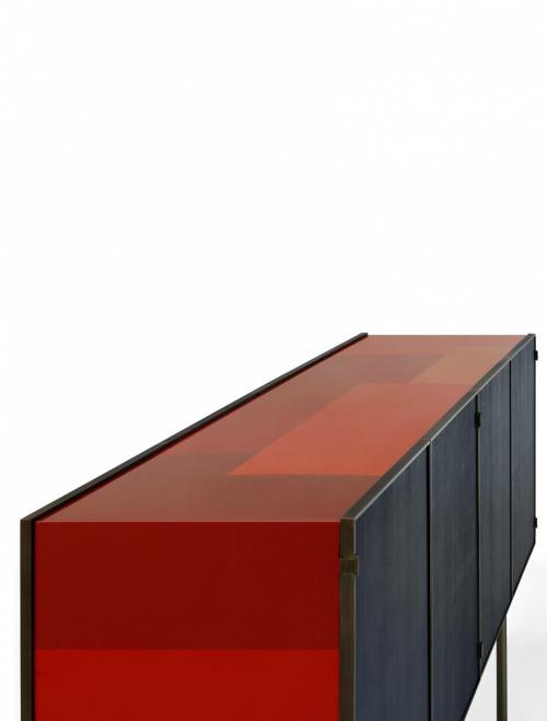 Porro, image:prodotti - Porro Spa - Ipercolore