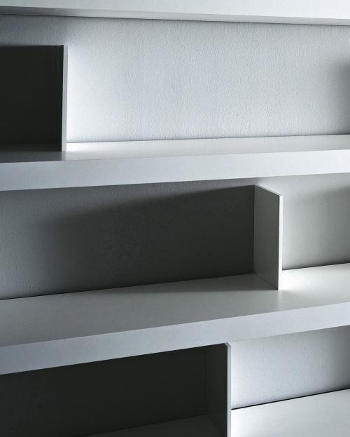 Porro, image:prodotti - Porro Spa - Slider