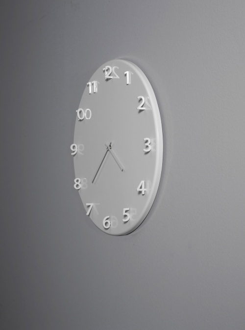 Porro, image:prodotti - Porro Spa - Sundial