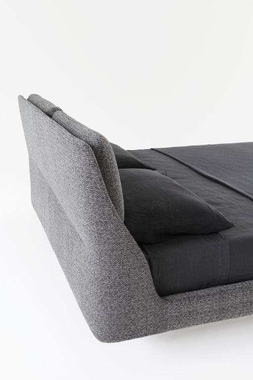 Porro, image:prodotti - Porro Spa - Makura