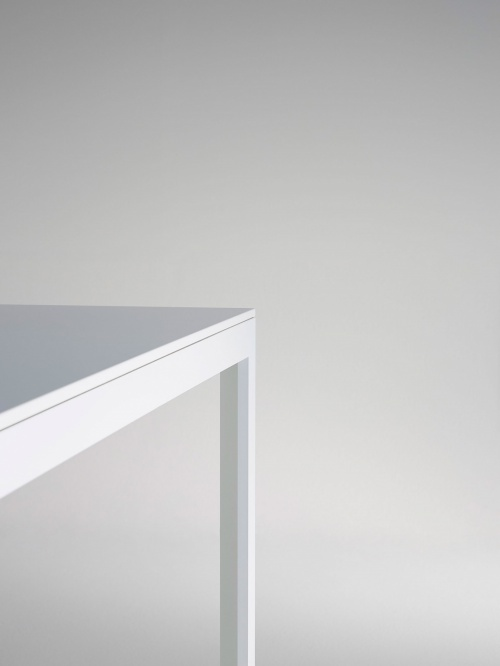 Porro, image:prodotti - Porro Spa - Fractal