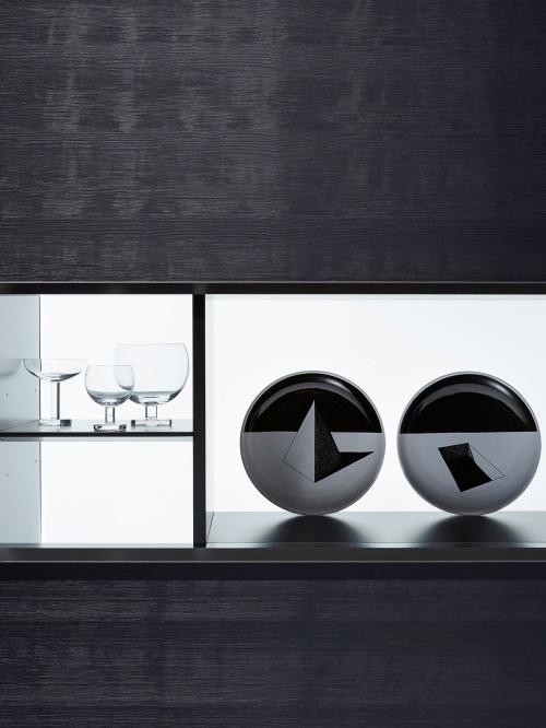 Porro, image:prodotti - Porro Spa - Gallery