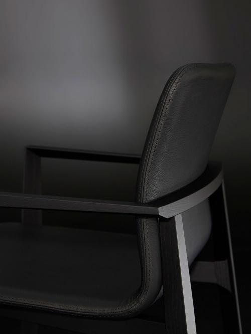 Porro, image:prodotti - Porro Spa - Garda