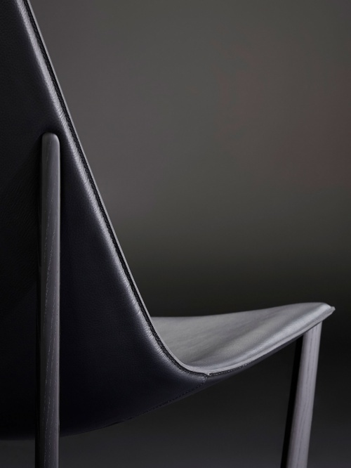 Porro, image:prodotti - Porro Spa - Jade + Shahan