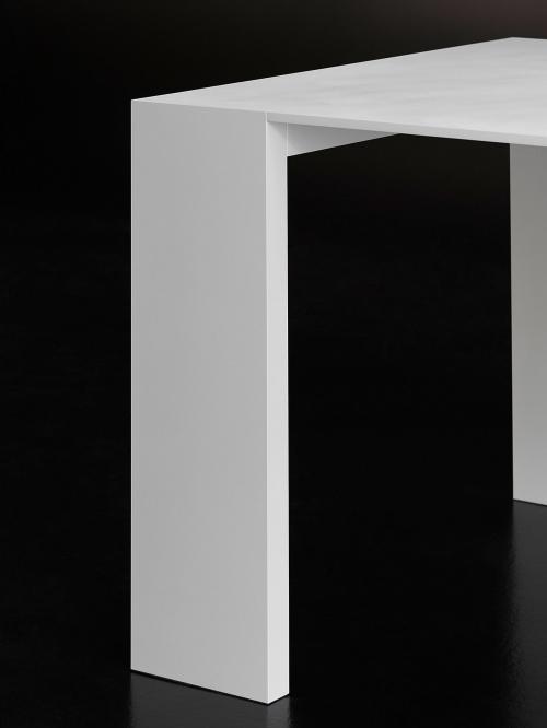 Porro, image:prodotti - Porro Spa - Metallico
