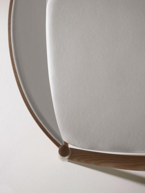 Porro, image:prodotti - Porro Spa - Neve
