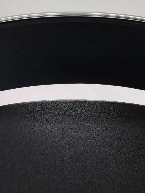Porro, image:prodotti - Porro Spa - Spindle