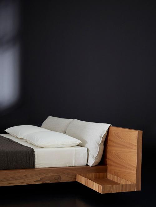 Porro, image:prodotti - Porro Spa - Taiko