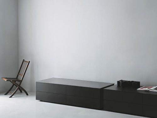 Porro, image:prodotti - Porro Spa - Boxes