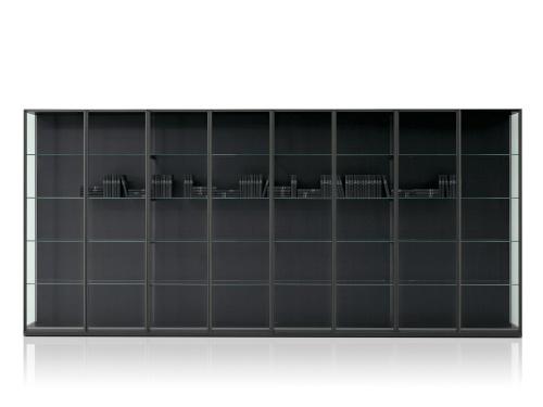 Porro, image:prodotti - Porro Spa - Ex-Libris