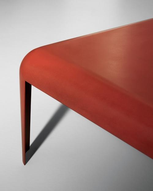 Porro, image:prodotti - Porro Spa - Ferro