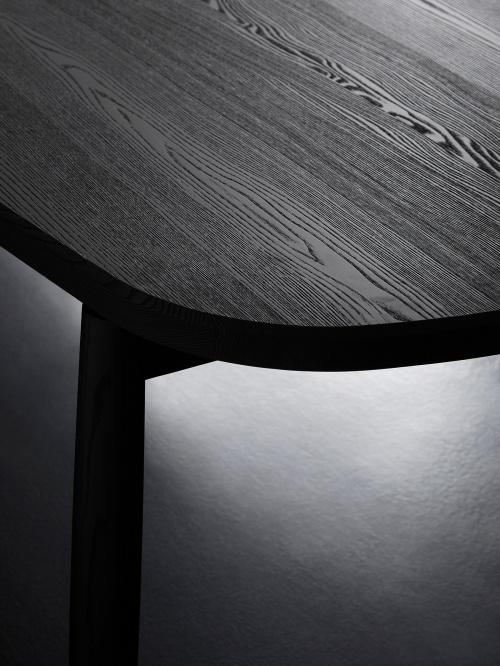 Porro, image:prodotti - Porro Spa - Galileo