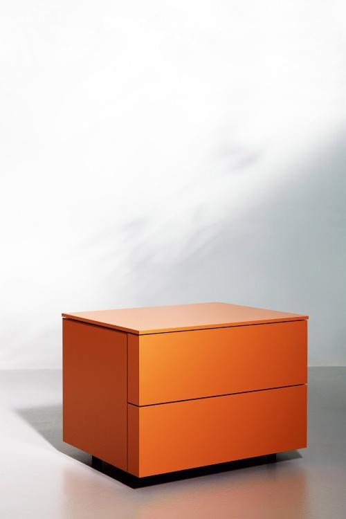 Porro, image:prodotti - Porro Spa - Hub