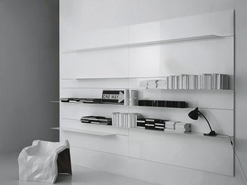 Porro, image:prodotti - Porro Spa - Load-It