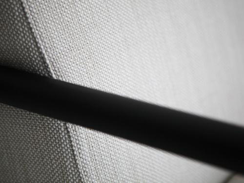 Porro, image:prodotti - Porro Spa - Lullaby