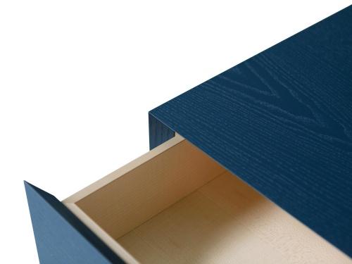 Porro, image:prodotti - Porro Spa - Offshore