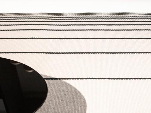 Porro, image:prodotti - Porro Spa - Enigmi