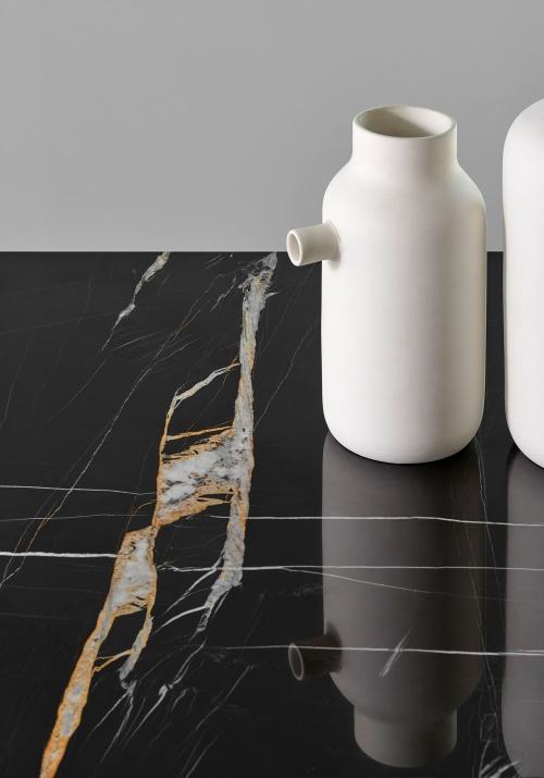 Porro, image:prodotti - Porro Spa - Pascal