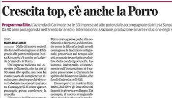 Porro - 09.10.19 - Italy