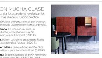 Porro - 04.12.19 - Spagna