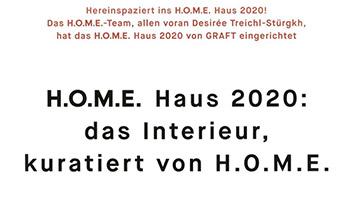 Porro - 27.01.20 - Germany