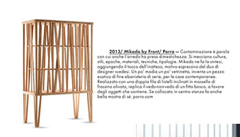 Porro - 26.05.20 - Italy