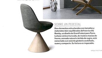 Porro - 03.01.21 - Spain